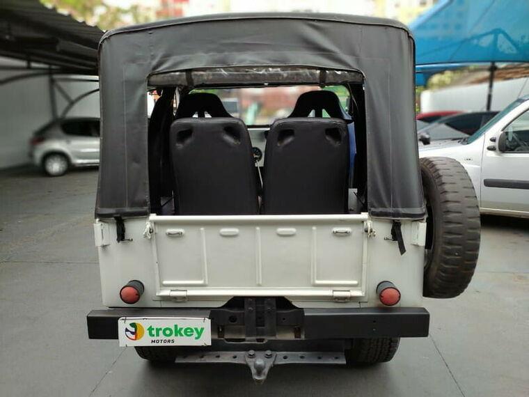 willys_jeep_2-3_cj-5_1981_goiânia_3cbf2f47-Qr