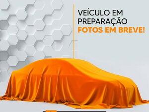 Ford Fiesta 1.6 8V Vermelho 2011