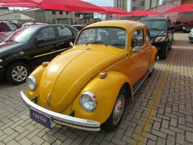 volkswagen_fusca_1-3_8v_1973_goiânia_88d249b5-e0