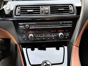BMW M6 4.4 Gran V8 10