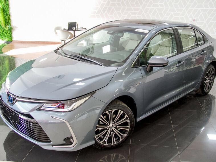toyota-corolla-1-8-altis-premium-hybrid-2022-aparecida-de-goiania-cb2535e6-2p