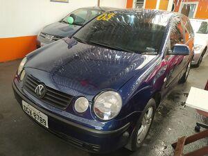 volkswagen-polo-sedan-1-6-8v-4-2003-sao-bernardo-do-campo-57e58dc8-4e