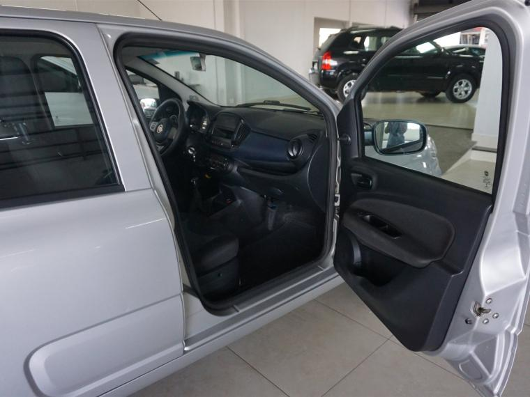 FIAT UNO 1.0 FIREFLY ATTRACTIVE