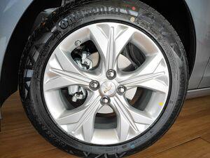 Chevrolet Onix 1.0 LT 12V Cinza 2022