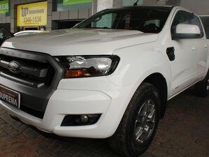 Ford Ranger 2.2 XLS Branco 2019