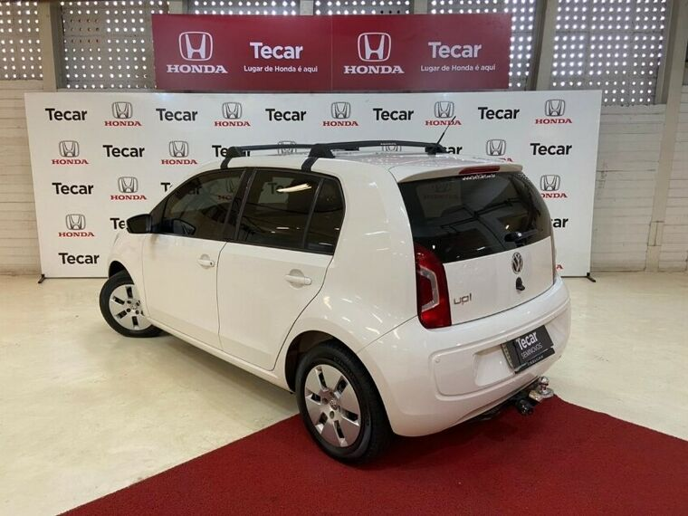 volkswagen_up_1-0_take_2017_goiânia_45064553-8C