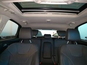Ford Focus 2.0 Titanium 14
