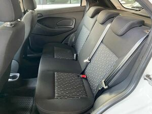 Ford KA 1.5 SE 16V 16