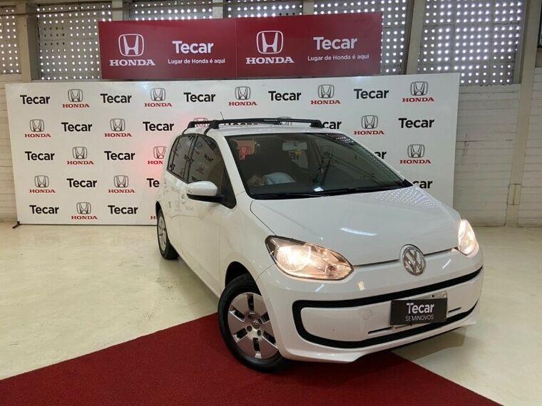 volkswagen_up_1-0_take_2017_goiânia_45064553-ou