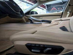 BMW 320i 2.0 Sport Turbo Active Branco 2016