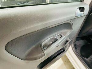 Volkswagen Gol 1.0 12V MPI 15