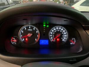 Hyundai Azera 3.3 GLS V6 9