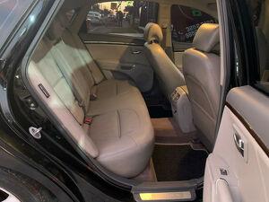 Hyundai Azera 3.3 GLS V6 16