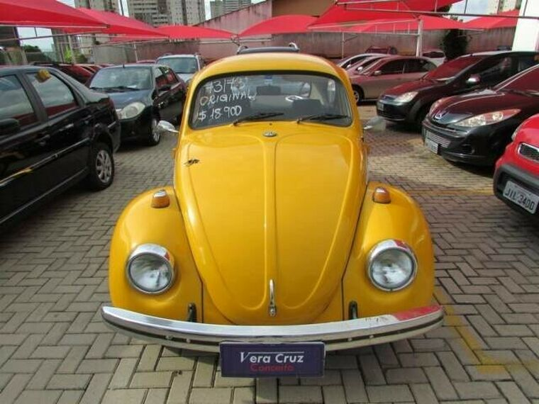 volkswagen_fusca_1-3_8v_1973_goiânia_88d249b5-m8