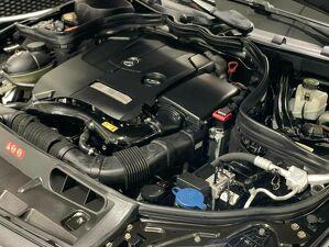 mercedes-benz-c-180-1-6-cgi-sport-turbo-2014-guarulhos-sp-aa6fa323-ai