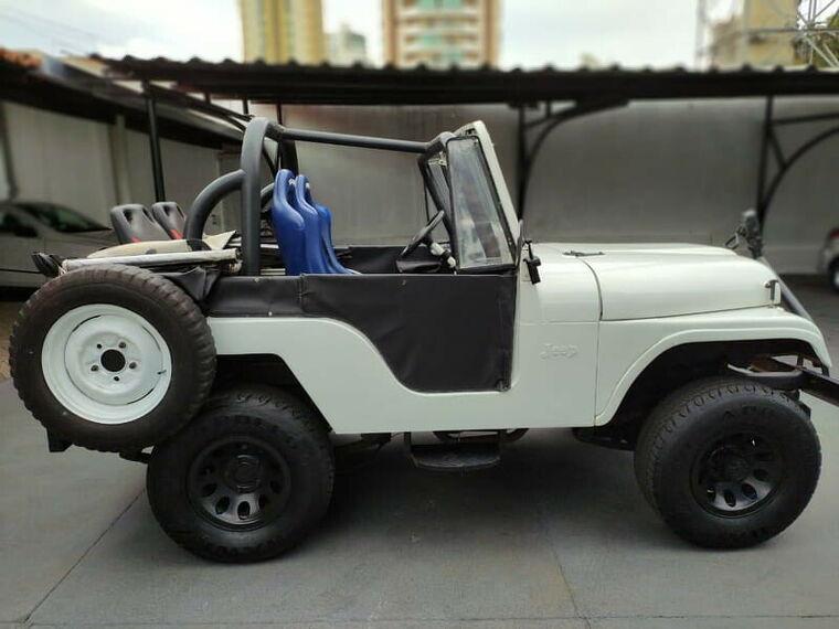willys_jeep_2-3_cj-5_1981_goiânia_3cbf2f47-kI