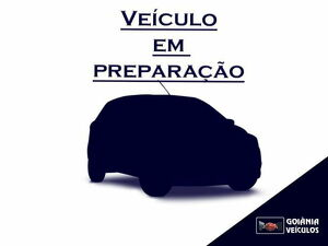 FIAT PALIO 1.0 ELX Prata 2010