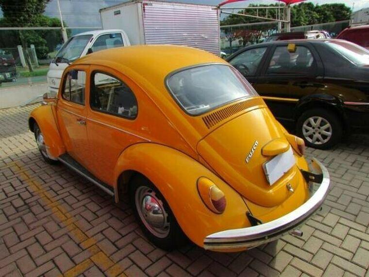 volkswagen_fusca_1-3_8v_1973_goiânia_88d249b5-hW