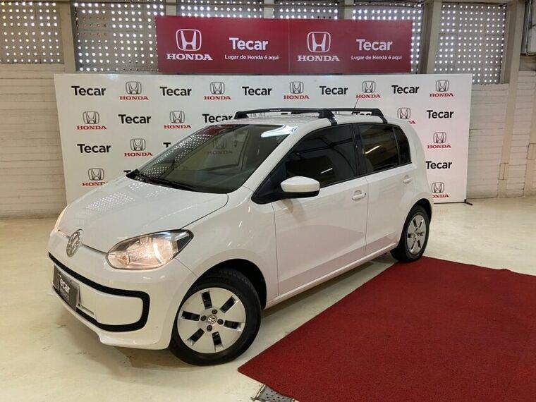 volkswagen_up_1-0_take_2017_goiânia_45064553-JQ