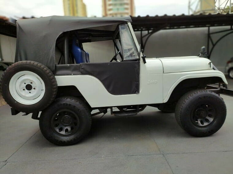 willys_jeep_2-3_cj-5_1981_goiânia_3cbf2f47-qx