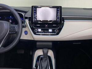 Toyota Corolla 1.8 Altis Premium Hybrid 12