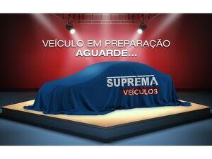 Chevrolet Captiva 2.4 Sidi 16V Prata 2011