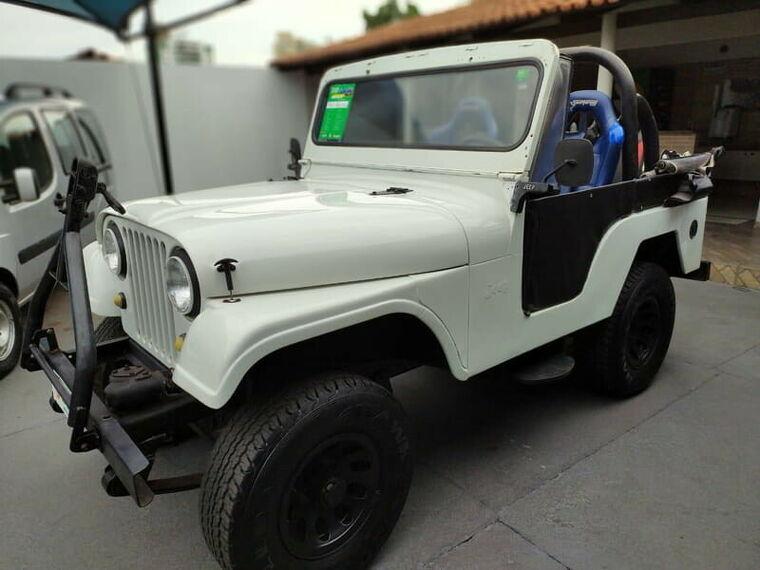 willys_jeep_2-3_cj-5_1981_goiânia_3cbf2f47-Tf