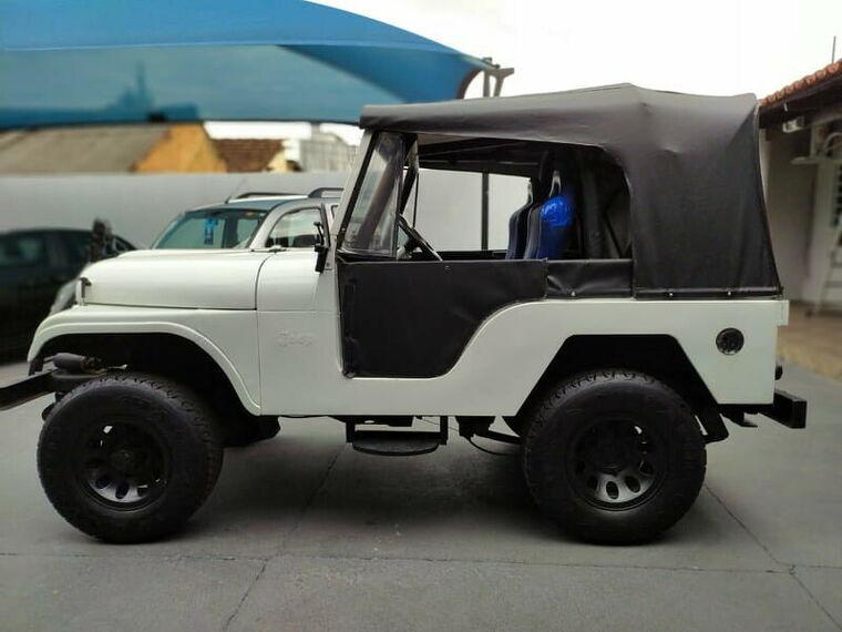 willys_jeep_2-3_cj-5_1981_goiânia_3cbf2f47-qA