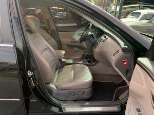 Hyundai Azera 3.3 GLS V6 15