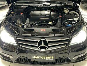 mercedes-benz-c-180-1-6-cgi-sport-turbo-2014-guarulhos-sp-aa6fa323-1M