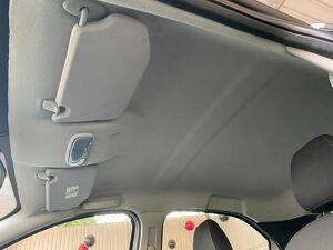 Ford KA 1.5 SE 16V 17
