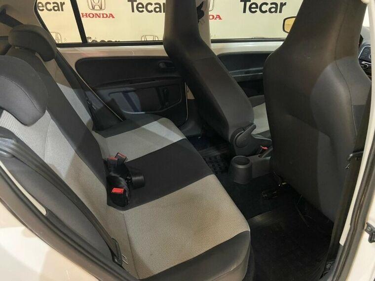 volkswagen_up_1-0_take_2017_goiânia_45064553-K4