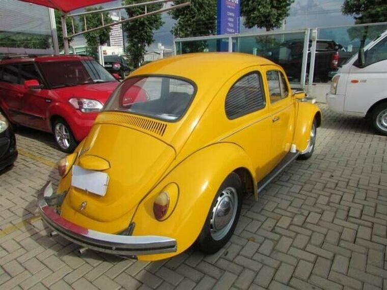 volkswagen_fusca_1-3_8v_1973_goiânia_88d249b5-uW