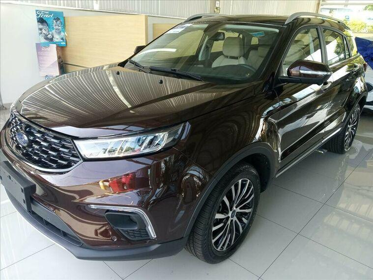 ford-territory-1-5-sel-turbo-ecoboost-gtdi-2021-sao-joao-da-boa-vista-1710aac0-8a