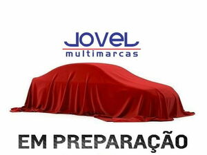 Ford Ecosport 1.6 Freestyle Preto 2012