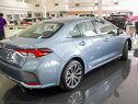 toyota-corolla-1-8-altis-premium-hybrid-2022-aparecida-de-goiania-cb2535e6-KM