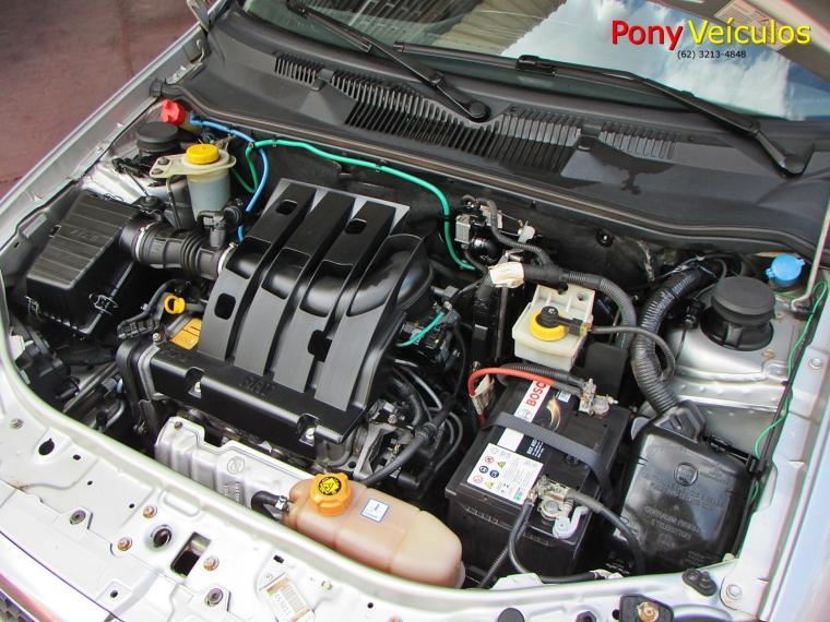 FIAT PALIO 1.4 ATTRACTIVE 8V