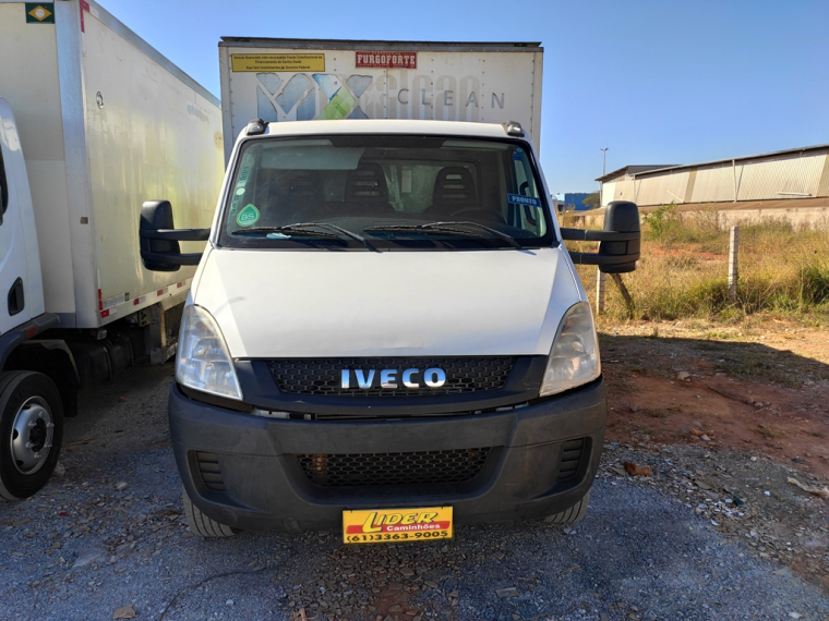 IVECO DAILY 70C17 TURBO INTERCOOLER