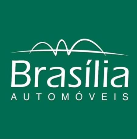 Brasilia Automoveis