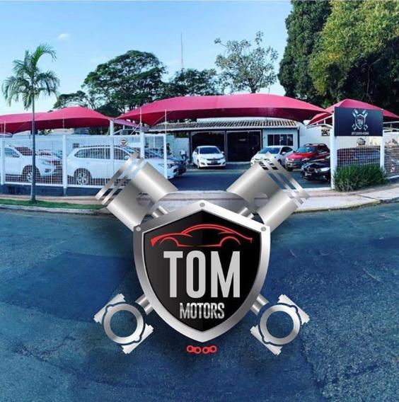 TOM MOTORS