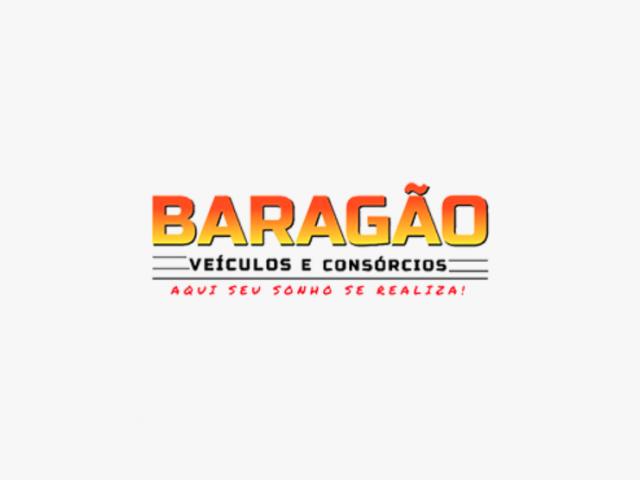 Baragão Veiculos