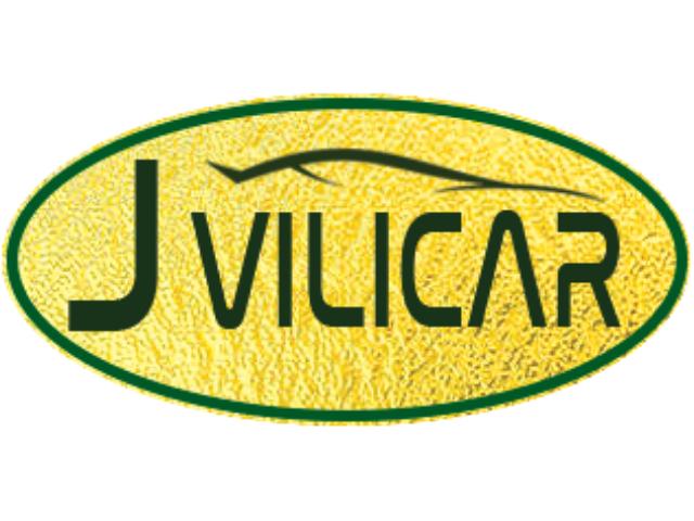 J Vilicar